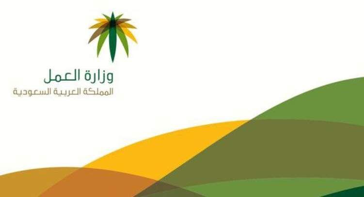 الاستعلام عن خدمات مكتب العمل بالمملكة العربية السعودية