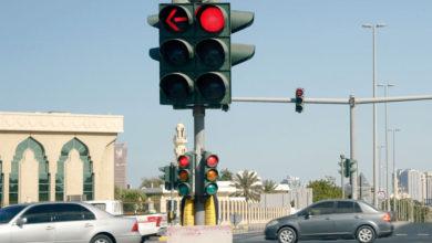 Photo of مخالفة قطع الاشارة في السعودية: تعرف على قيمتها وأسبابها