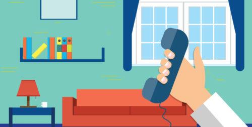 هاتف الرياض