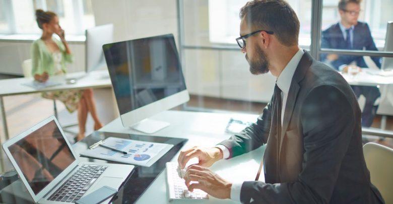 التسجيل الالكتروني لبرامج ادارة التدريب التربوي في مكة خطوة بخطوة خدماتي