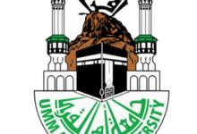 Photo of التسجيل في جامعة ام القرى : شروط التسجيل والاوراق المطلوبة للتقديم