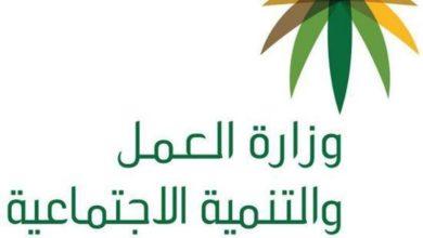 Photo of الضمان الاجتماعي في السعودية: الشروط والبرامج والفئات المستحقة