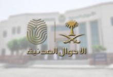 Photo of سجل الاسرة للامهات : خطوات التسجيل والاوراق المطلوبة للتقديم