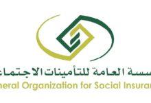 Photo of سحب برينت التامينات الاجتماعية: الخطوات والاستعلام والمستثنون منها