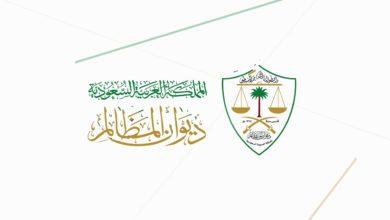 Photo of التسجيل في ديوان المظالم : الأهداف والخطوات وخدمات نظام معين