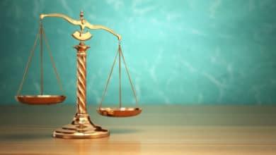 Photo of حجز موعد في المحكمة .. تعرف على خطوات حجز الموعد والخدمات المقدمة من المحاكم
